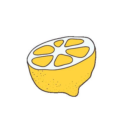 Bajadera palacinke Split