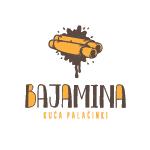 Bajadera